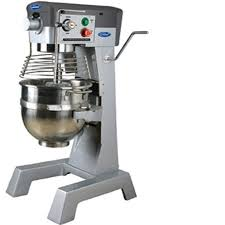 Sale +!+General Commercial Planetary <b>Mixer</b> 30 Quart 3 Speed ...