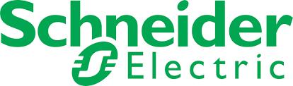 <b>Рамки</b> для розеток и выключателей <b>Schneider Electric</b>