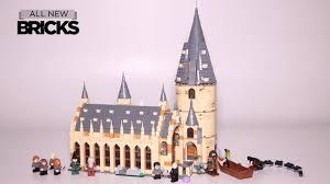 in stock lepin sets 16012 2025pcs movie figures diagon alley model building kits blocks bricks educational kid toys 10217