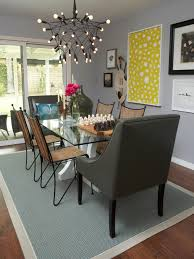 Funky Dining Room Chairs Photos Hgtv