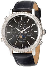 <b>Мужские</b> наручные <b>часы Romanson</b> — купить на официальном ...