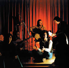 <b>Paco de Lucia</b>, with his brothers Pepe and Ramon in quartet ...
