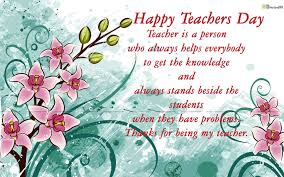happy world teachers day 10 things tips that make great world teachers day apple here