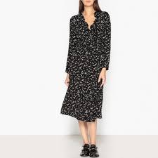 <b>Платья La</b> Brand Boutique Collection: купить в каталоге женских ...