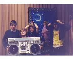 www.<b>sonicyouth</b>.com : official website of <b>sonic youth</b>