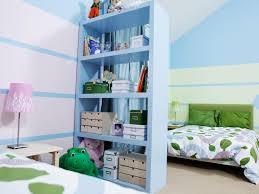 bedroom kid:  kid sized design shelving bedroom beauty sxjpgrendhgtvcom