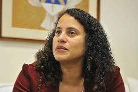 Deputada Luciana Santos: uma comunista no espaço democrático, plural e aberto do Jornal da Besta Fubana - luciana-santos
