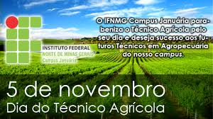 Resultado de imagem para dia do técnico agrícola