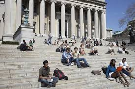 tuesday tips columbia business school fall  mba application  columbia business school mba essay tips