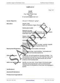 Resume Biodata Cv 4e02a0c94746200c7abf2f6fb4e49a67 Resume Biodata ... resume ...