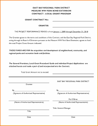 8 simple contract examples juiceletter simple contract examples simple agreement contract simple sample contract agreement template 200715 1200×1553 jpg
