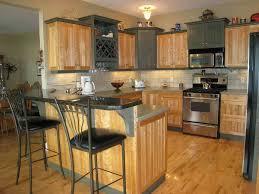 cottage kitchen ideas ideasjpg nice cheap kitchen island ideas making a small kitchen island kitchen