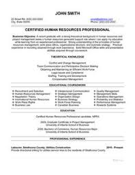 click here to download this human resources professional resume    click here to download this human resources professional resume template  http