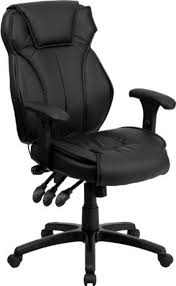 comfortable chair for office. Superior Office Comfortable Chairs Impressive Chair How To Pick The Most For S