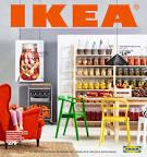 IKEA Maroc Catalogue - Catalogues et brochures Ikea maroc