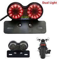 Wholesale Led <b>Motorcycle Tail</b> Light Honda for Resale - Group Buy ...