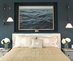 fishing bedroom nautical boy bedrooms ideas