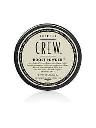 <b>American Crew</b> - каталог 2019-2020 в интернет магазине ...