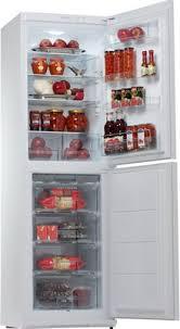 Двухкамерный <b>холодильник Snaige RF 35 SM-S 10021</b> купить в ...