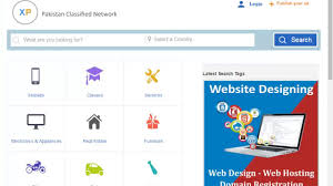 classified in how to post a classifieds classified in how to post a classifieds website like olx