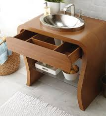 unique bathroom vanity ready unique  stylish unique bathroom vanities for rustic bathroom with unus