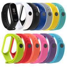 Popular Watch Xiomi-Buy Cheap Watch Xiomi <b>lots</b> from China ...