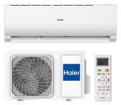 <b>Сплит</b>-<b>системы Haier</b>, купить кондиционер Haier в Краснодаре.
