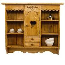 Pin Magic (<b>Волшебная Сосна</b>) мебель из <b>сосны</b> со старением ...
