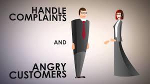 customer service skills customer service skills