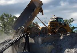 the qualification requirements of a dump truck driver ensure they have the ability knowledge and skills that are necessary to do the job properly dump truck driver job description