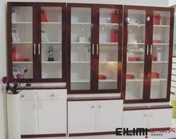 Living Room Cabinets Designs Living Room Cabinets Gryslille Living Room Cabinetry