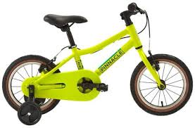 <b>14 inch</b> Kids <b>Bikes</b> | Evans Cycles