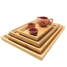Buy <b>japan</b> tray and get free shipping on AliExpress.com