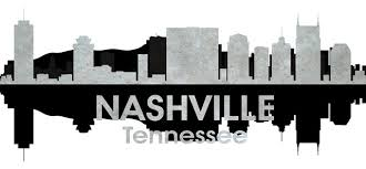 Image result for nashville black and white