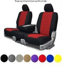 custom fit neoprene seat covers for bmw z series fits bmw z3 bmw z3 set 2 seats