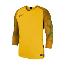<b>Вратарская футболка Nike</b> Gardien II GK 898043-719 – купить в ...