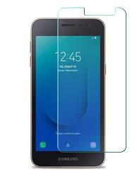 <b>Защитные стекла</b> для смартфонов <b>RED LINE</b> - купить <b>защитные</b> ...