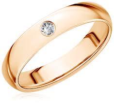 Бронницкий Ювелир <b>Кольцо из красного золота</b> 15029614 ...