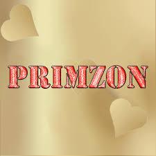 Primzon - Shop | Facebook