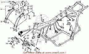 wiring for honda cb750 chopper wiring automotive wiring diagrams on simple chopper wiring diagram honda dohc