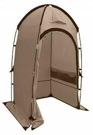 <b>Тент</b> кемпинговый <b>CAMPACK</b>-<b>TENT G</b>-<b>1101</b> Sanitary tent ...