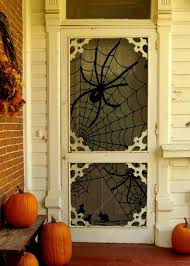 front office decorating ideas decorationcharming ideas about halloween door decorations edaeacbcaf office decorating contest best decoration cheap office decorations