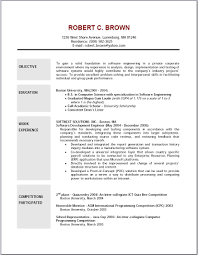 cover letter resume objective writing resume objective example for cover letter customize resume objective sample statements qzvulu sresume objective writing extra medium size