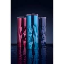 Термокружка <b>Gems Blue Topaz</b> синий <b>топаз</b>, 0.47 л (LikeTo 1907.77)