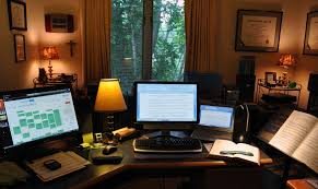 work from home office how you can set up your own productive home office the marketing guy awesome glamorous work home office