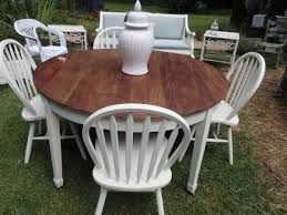 painting furniture with chalk paint chalk painted furniture