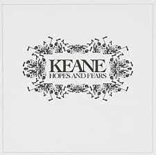 <b>Keane</b> - <b>Hopes</b> and Fears - Amazon.com Music