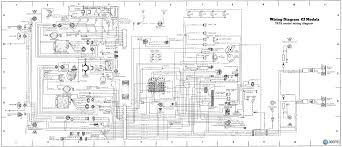 jeep cj wiring diagram schematics and wiring diagrams 1980 jeep cj7 starter cellenoid electrical problem