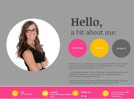 mycurry resume cover letters click our sample below