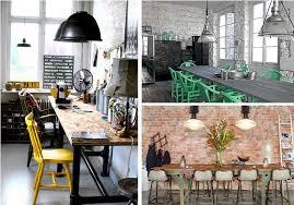 industrialchic chic industrial furniture